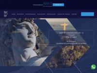 congressodecosmiatria.com.br
