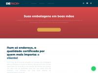 depack.com.br