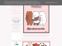 myuniverseotakuoficial.blogspot.com