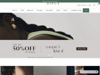 Dipua.com.br