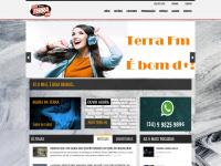 terrafmlagamar.com.br