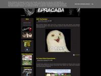 epracaba.blogspot.com