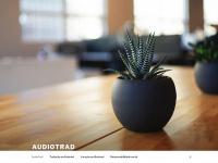 audiotrad.com