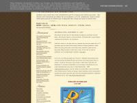 fonseca-nordestinismo.blogspot.com