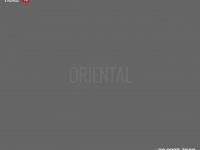 Extremooriental.com.br - Restaurante Extremo Oriental || Comida chinesa e japonesa, além de cervejas, em casa com decoração rústica, ampla varanda e mesas no jardim