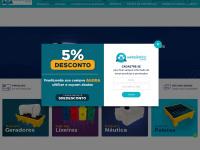 webplastico.com.br