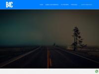 b4commerce.com.br