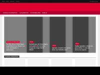 magazineautomotiva.com.br