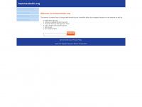 hemmenindir.org