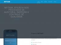 mytaskweb.com.br