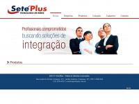 seteplus.com.br