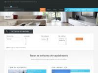 Imobiliariahirata.com.br
