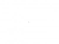 modelarbox.com.br