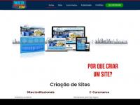 webimperio.com