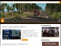 eurotrucksimulator2.blog