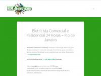 rmeletricista.com.br