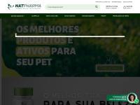 natpharma.com.br
