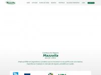 mazzolla.com.br