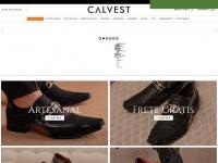 calvest.com.br