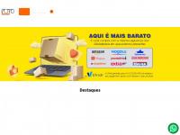 fotocentro.com.br
