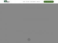 stinfosc.com.br