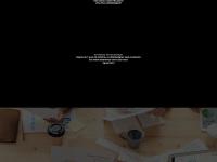 4webdesigner.com.br