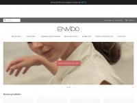 Envido.com.br