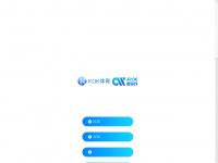 baseeventos.com