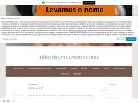 filhasdacruzamericalatina.wordpress.com