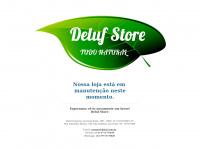 deluf.com.br