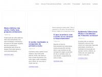 financiarmoto.com.br