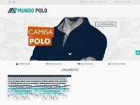 mundopolo.com.br