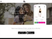 lilu.com.br