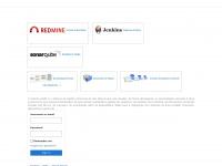 Ggas.com.br - GitLab