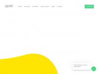 owlinterativa.com