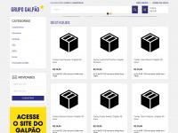 lojagrupogalpao.com.br