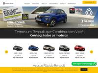 globorenault.com.br