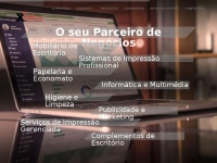 x-office.pt