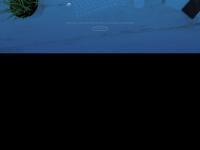 mediamarco.pt
