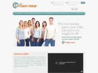 Meu Coach Virtual