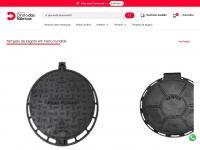 Diretodasfabricas.com.br
