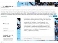 guardiaodafloresta.wordpress.com
