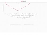 cursodeeventos.com