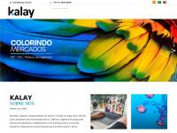 Kalay.com.br