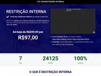 restricaointerna.com.br