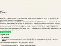 alinetatagiba.com.br