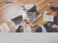 buscasys.com.br