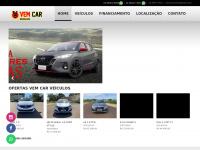 vemcarveiculos.com.br