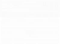 NesiPower Soldas Especiais - Peças para alta performance