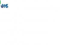 mssistemas.com.br